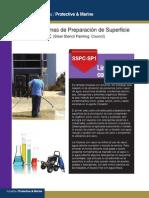 SSPC-SP1.pdf
