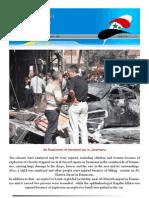 No185-Newslettr Daily E 26-7-2013