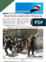No194-Newslettr Daily E 4-8-2013