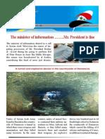 No198-Newslettr Daily E 8-8-2013