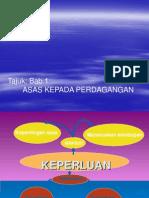 pp bab 1