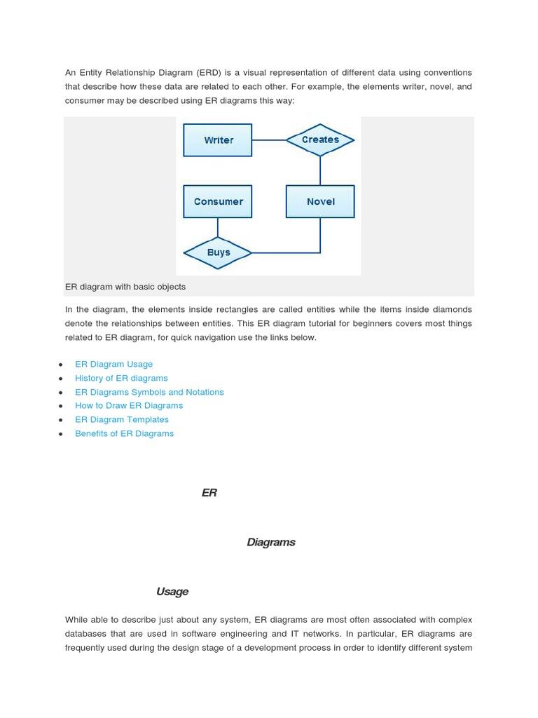 Erd diagram tutorial visio roadmap template an entity relationship diagram conceptual model scientific 1516083861v1 an entity relationship diagram ccuart Images