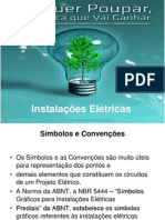 Instalações_Elétricas