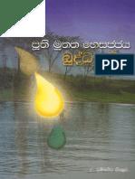 puthimuththabesajjaya - Daham Vila - http://dahamvila.blogspot.com/