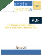 Guida+Risparmio.energetico.agg.Sett.2013