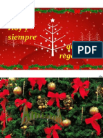 2013 Navidad Pps