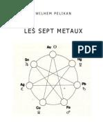 les7metaux