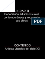 artistassigloxx-090613103611-phpapp02