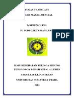 REDUKSI FRAKTUR HIDUNG-dr.Muzakkir.docx