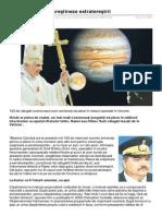 134013898-Vaticanul-vrea-să-creştineze-extratereştrii-18-Mai-2010.pdf