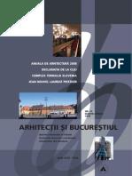 buletin_15-2008