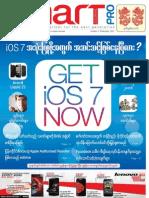 Smart Pro Vol 1 Issue 35