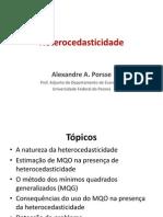 Hetero Ce Dasti Cidade