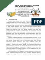 Dewa Report (27 Mei - 8 Juni 2013)