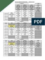 Curso 2013_14_horario 1gm.pdf