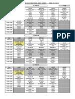 Curso 2013_14_horario 1gs.pdf