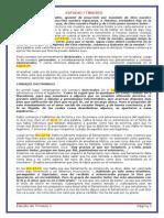3386966 Estudios Cartas Pastorales