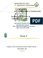 ISAD_Tema5.doc