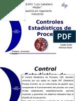 Exposicion Final Control-estadistico-De-procesos-graficos de Control (1)