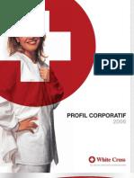 Corporate Profile Fr