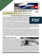 LNR 95 La Nueva República