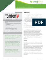 S2 CaseStudy TomTom 0