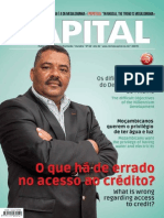 Revista Capital 69