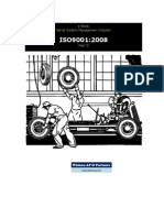 e-books ISO9001:2008 (Part3)