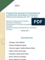 Informe Pit (3)