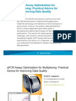QPCR_Assay_Optimization_for_Multiplexing.pdf