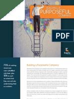 Building a Purposeful Company Kapta eBook