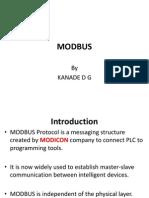 MODBUS_DGK.pptx
