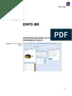 ERP5 Slides