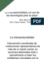 La_Intersectorialidad_y_el_uso_de_las_tecnolog+¡as
