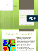 axiomasdelacomunicacin-120401141735-phpapp01