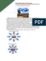 umaigrejamissionria-121220073325-phpapp02