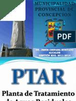 plantadetratamientoporlodosactivadosconcepcion-111213181326-phpapp02
