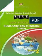 modul-pengajaran-sains-tahun-2-versi-bm.pdf