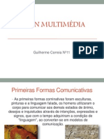 design multimdia