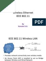 Wireless Ethernet_DGK.pptx