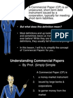 commercialpapers-111109053728