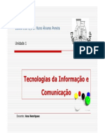 introdução1_TIC_2010_2011.pdf