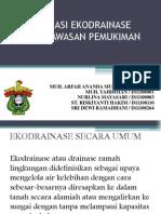 KELOMPOK 1 APLIKASI EKODRAINASE pd wilayah pemukiman.pptx