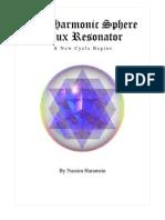 The-Harmonic-Sphere-Flux-Resonator.pdf