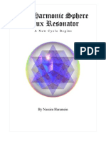 The-Harmonic-Sphere-Flux-Resonator.pdf