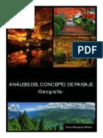 Primera práctica de geografía completa