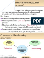 Module 4_Product Design and Process Technologies