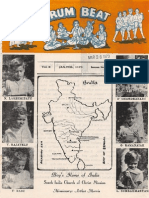 Morris-Arthur-Ruth-1973-India.pdf