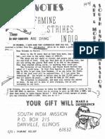 Morris-Arthur-Ruth-1974-India.pdf