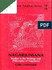 147433323-Nagarjuniana-Studies-in-the-Writings-and-Philosophy-of-Nāgārjuna-pdf